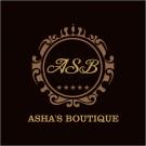 Asha Boutique