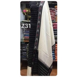 Pochampally ikkath cotton dress materials 21
