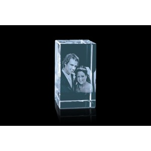Cubical Personal Gift 3D