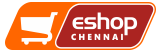 EShop Chennai